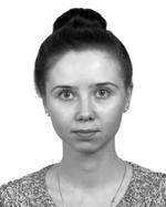 Ганеева Анна Фанисовна