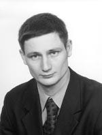 Кузнецов Валерий