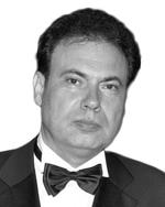 Давыдов Валерий Алексеевич