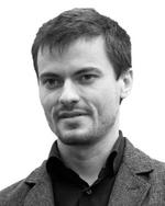 Богданов Никита Игоревич