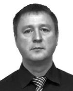 Кожан Дмитрий Петрович