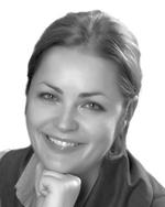 Хромушина Екатерина Акимовна