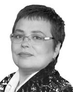 Козлова Александра Александровна