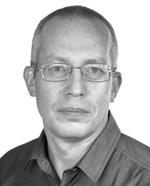 Карандашев Денис Юрьевич