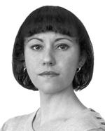 Михалина Мария Александровна
