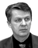 Оришев Александр Борисович