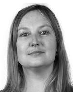 Бондаренко Виктория Андреевна