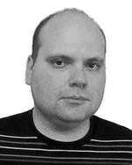 Попов Михаил Вячеславович