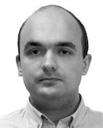 Поздняков Георгий Евгеньевич