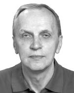 Васильев Александр Борисович