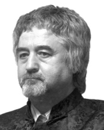 Анисимцев Николай Владимирович