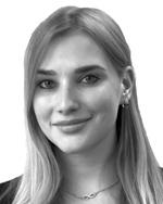 Гранкина Аида Александровна