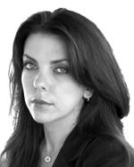 Меркулова Анастасия Валерьевна