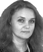 Мальшина Наталия Анатольевна