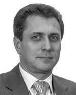 Климин Анастасий Игоревич