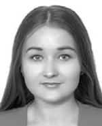 Никтина Анна Сергеевна