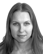 Ожмегова Татьяна Владимировна