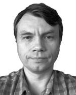 Конев Константин Анатольевич