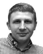 Кузьмичев Андрей Игоревич