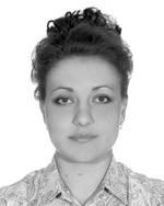 Терехова Марина Геннадьевна