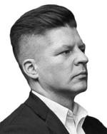 Кузнецов Алексей Александрович