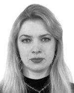 Макарова Екатерина Алексеевна