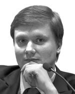Демин Василий Александрович
