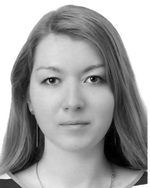 Комкова Дарья Андреевна