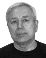 Лисенков Александр Николаевич