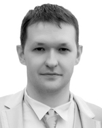 Киселев Александр Викторович