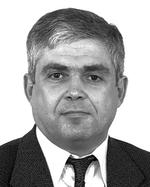Иорш Владимир Ильич
