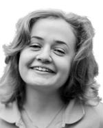Глозштейн Екатерина Владимировна