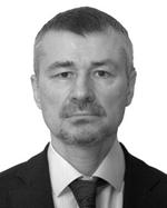Балашов Юрий Валерьевич