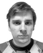 Голлай Александр Владимирович
