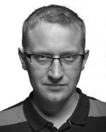Голяков Алексей Николаевич