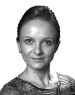 Красностанова Мария Вячеславовна