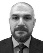 Айвазян Завен Севакович