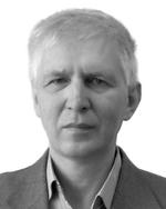 Неклюдов Андрей Валерьевич