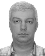 Ляхович Дмитрий Геннадьевич