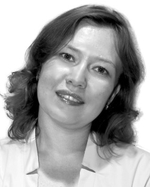 Гольчик Екатерина Владимировна