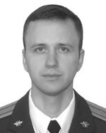 Симон Денис Владимирович