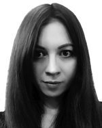 Петрова Татьяна Михайловна