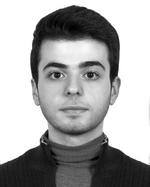 Маргарян Нарек Давидович