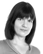 Панова Юлия Николаевна