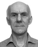 Закускин Сергей Викторович