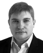 Южалин Александр Олегович