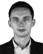 Шевелев Олег Алексеевич
