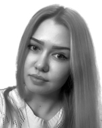 Бевзюк Яна Игоревна