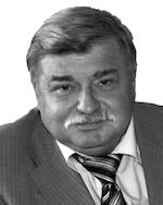 Головаш Анатолий Нойович