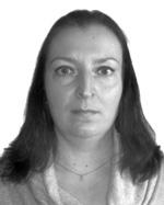 Демина Нина Владимировна